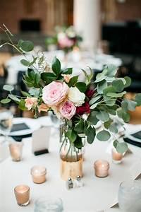 40 greenery eucalyptus wedding decor ideas deer pearl