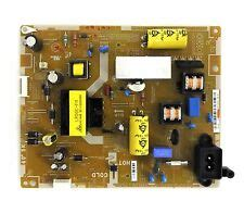 samsung 40 tv un40eh5000f power supply board pslf760c04a bn44 00496a pd40avfcsm ebay