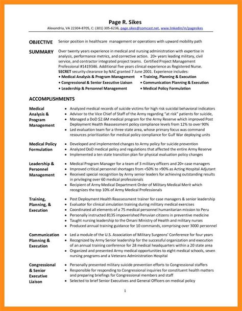 Assistant Manager Resume Exles by 11 12 Retail Pharmacist Resume Exles