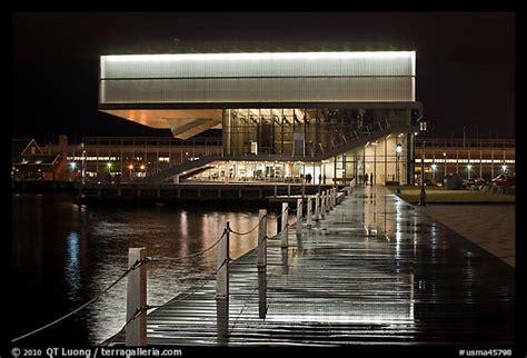 acm montpellier bureau de la demande museum modern boston 28 images ica the institute of