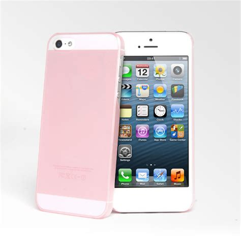 iphone 5 pink lollimobile releases new iphone 5 cases you are