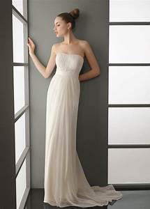 20 modern wedding dresses look simple feed inspiration With simple modern wedding dress