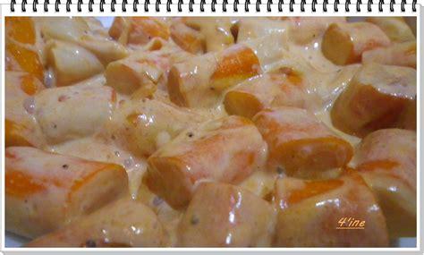 cuisine americaine recette surimi à l 39 américaine ou armoricaine 4 39 ine en quizz 39 ine