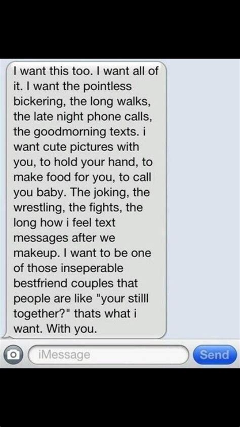 cute boyfriend text messages stuffquoteshumor