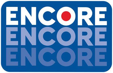 About Encore
