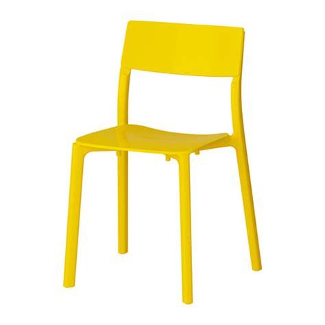 chaise plastique ikea janinge chaise ikea