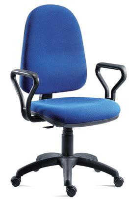 nettoyage de bureaux nettoyage chaise de bureau faites nettoyer vos chaises