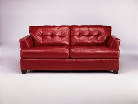 gray sofas for sale couch stunning couches for sale cheap modern gray