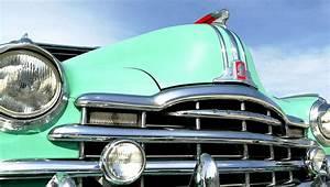 Carrosserie Voiture Ancienne : photo gratuite voiture ancienne ~ Gottalentnigeria.com Avis de Voitures