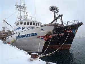 who owns the crab boats on deadliest catch