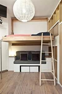 Kinderbetten Selber Bauen : hochbett selber bauen die g nstigste entscheidung f r ~ Lizthompson.info Haus und Dekorationen