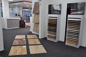 Vinylboden Verlegen Preis : vinylboden preis beautiful vinylbelag vinyl bodenbelag verlegen kosten vinylboden auf fliesen ~ Buech-reservation.com Haus und Dekorationen