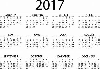 Calendar Evmi Value
