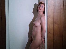 Nackt  Ruth Zanon Jak se