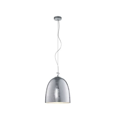 silver kitchen pendant lighting ontario silver kitchen pendant lighting 5216