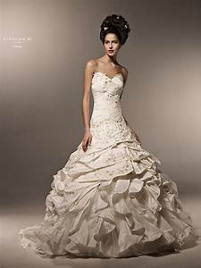featured wedding dress designer nicole montenapoleone With italian wedding dress designers