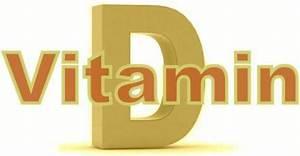 Vitamin D Dosis Berechnen : my posting ~ Themetempest.com Abrechnung