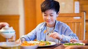 Healthy food groups for children 5-8 years | Raising ...