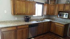 1000 images about kitchen countertops backsplash on