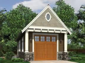 the single garage plans garage workshop plans one car garage workshop plan