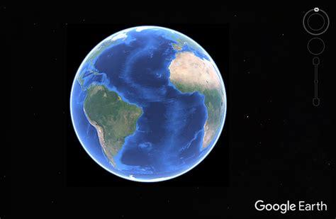 google earth wikipedia la enciclopedia libre