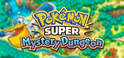 dungeon si鑒e info prezzo mystery dungeon ultraluna ultrasole