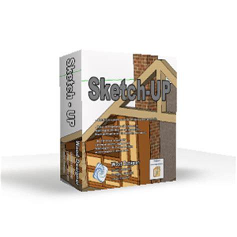 logiciel gratuit meuble designer