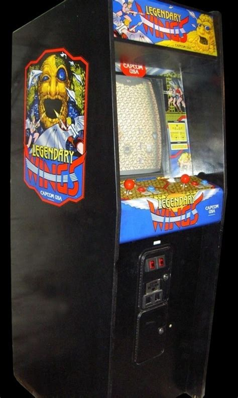 4 Player Arcade Cabinet Australia by 121 Best Images About Arcade Consoles On