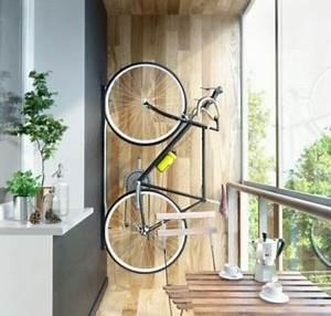 Fahrradständer Selber Bauen : fahrrad wandhalterung und andere fahrradst nder die sie erstaunen ~ One.caynefoto.club Haus und Dekorationen