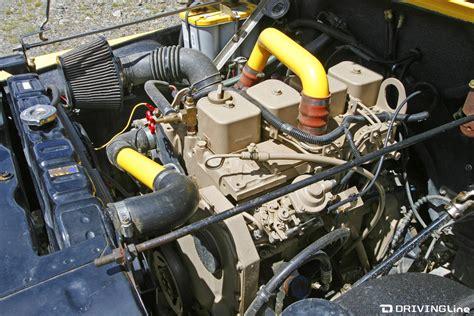 4bt cummins 3 9l cummins engine pros cons of the 4bt diesel