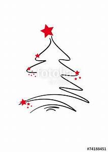 Gleiche Bilder Finden : weihnachtsbaum filigran stockfotos und lizenzfreie vektoren auf bild 74188451 ~ Orissabook.com Haus und Dekorationen