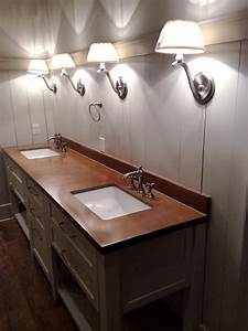 bathroom vanities dallas bath trends modern f atlanta With kitchen cabinets lowes with dallas cowboys wall art