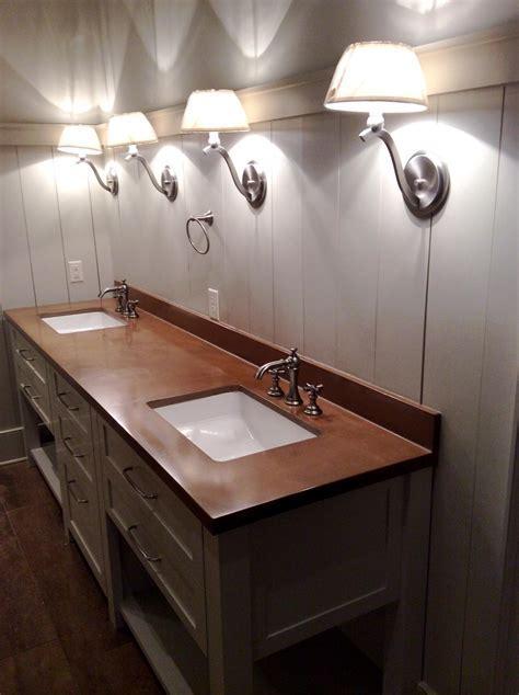 Elegant Bathroom Vanities Atlanta Discount With Doble Sink