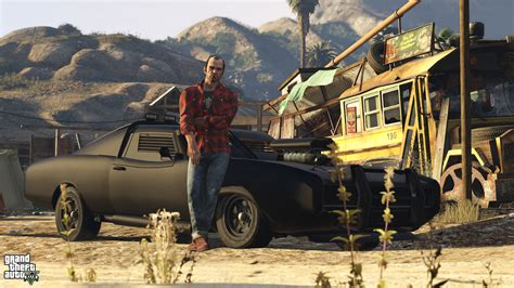 gta  heists vehicles banned   update exploding