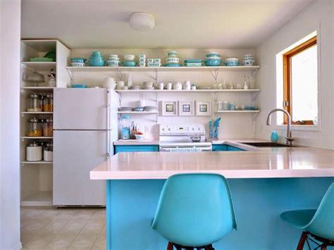 cuisine sympa idée sympa pour refaire sa cuisine design feria