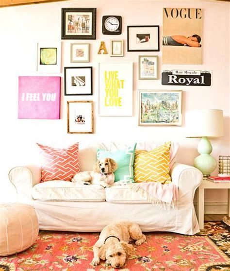 faire un canapé avec un lit faire un canape avec un lit coudec com