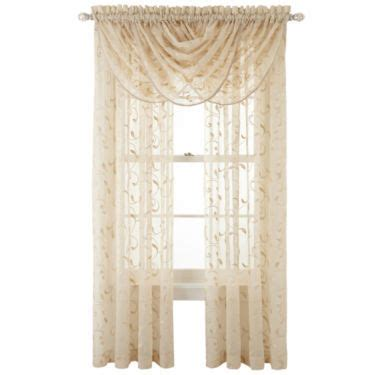 27 best images about curtains on window