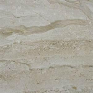 Fensterbänke Aus Stein : fensterb nke aus stein qualit tsfenster aus polen ~ Articles-book.com Haus und Dekorationen