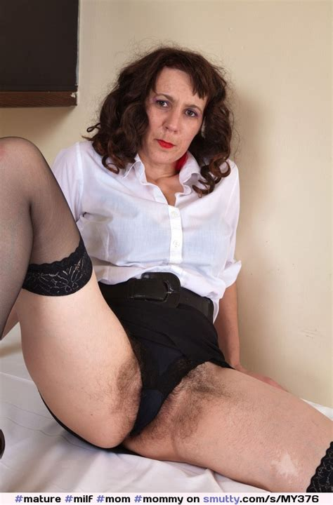 Mature Milf Mom Mommy Cougar Wife Olderwomen Hairy