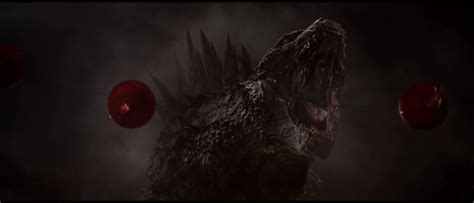 Godzilla (2014) In Dolby Atmos [movie Review]