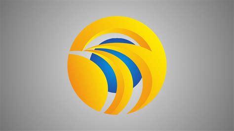 Creative Logo Design Ideas 12