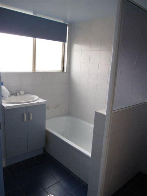 Kleines Bad Dusche Wanne by Quot Kleines Bad Dusche Und Wanne Quot Hotel Delfinos Bay Resort