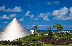 Hawaii Neighbor Island Museums a Must-See | Hawaii Aloha ...