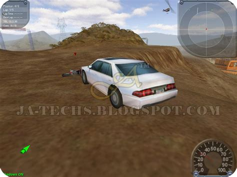 motocross madness 1 download download motocross madness 1 full version free clipbertyl