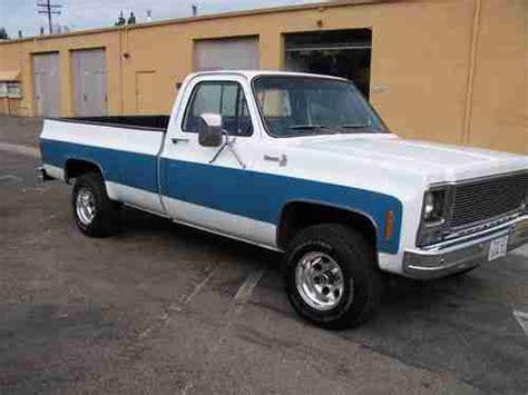 truckss single cab  trucks  sale