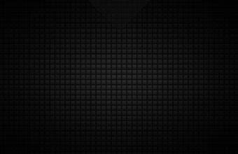 black wallpapers hd