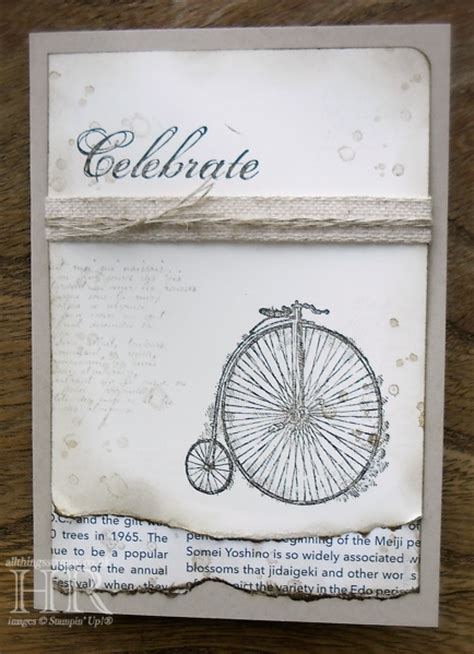masculine shabby chic all things sty shabby chic masculine card feeling sentimental
