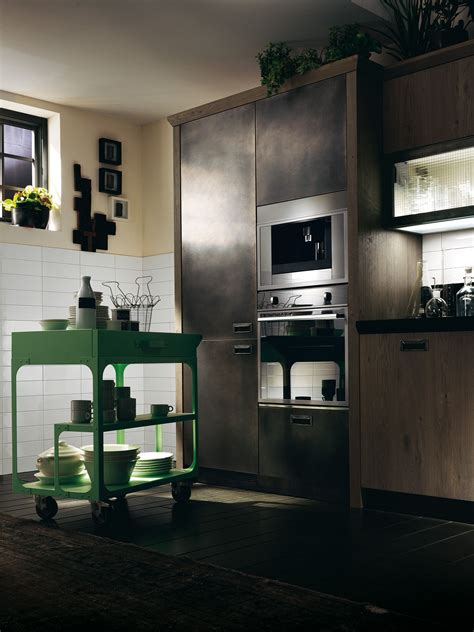 Fashioned Kitchen Cupboards by Everything Always To Everywhere Scavolini