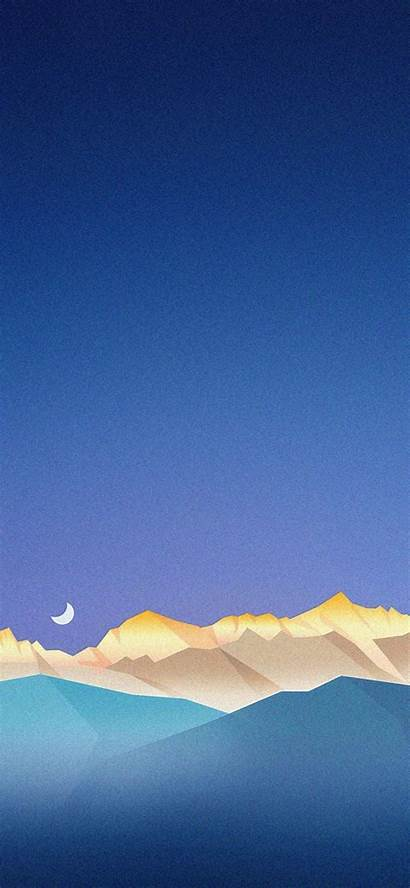 Cool Anime Iphone Wallpapers Landscape Previously Cartoon