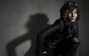 Camren Bicondova Selina Kyle Gotham Wallpapers | HD ...